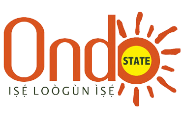 cropped-Ondo-state-removebg-preview.png
